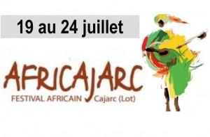 africajarc