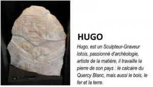 juillet_hugo